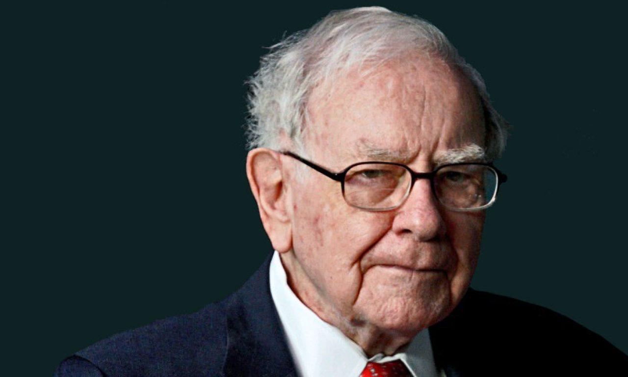 •2-Warren-Buffett